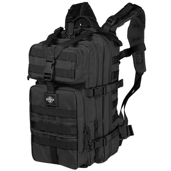 Falcon-II Backpack 23L