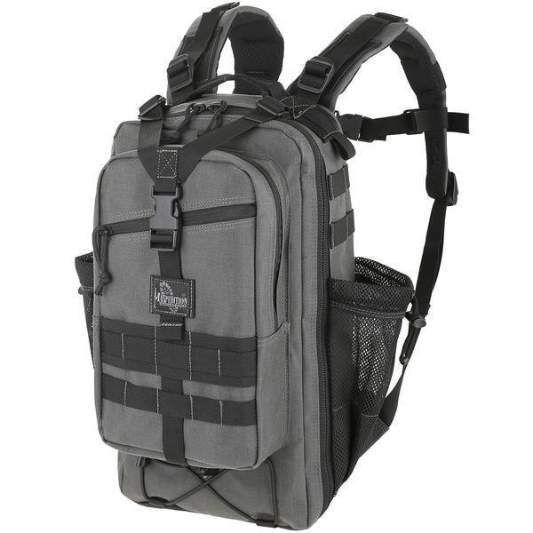 Pygmy Falcon-II Backpack 18L