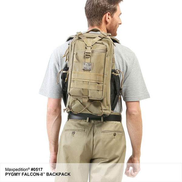 Pigmy Falcon-II Maxpedition, Bag, CCW, EDC,Tactical Gear, Outdoor, Hiking, Camping, Nature , Travel Gear, Every day, Range Bag, Officer