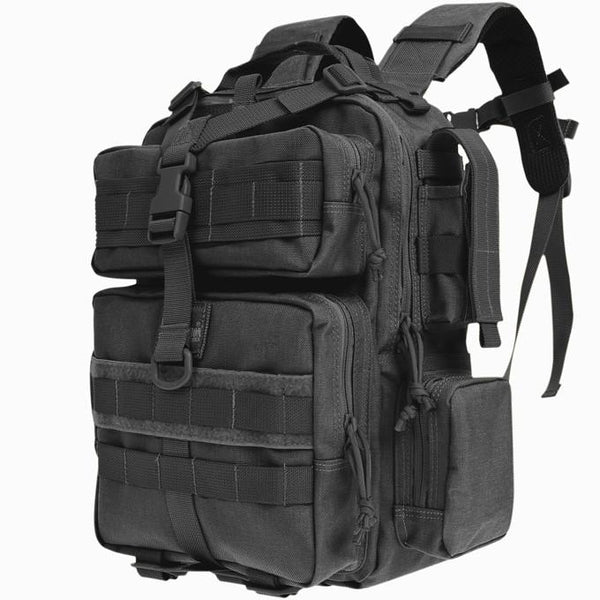 TYPHOON BACKPACK - MAXPEDITION