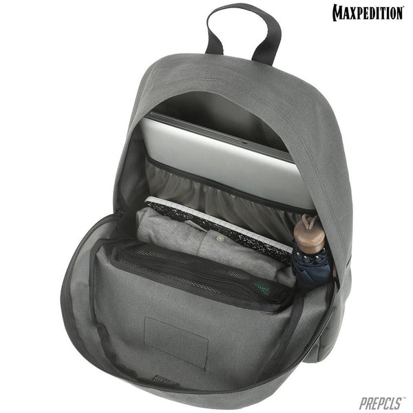 Maxpedition Prepared Citizen Classic Backpack