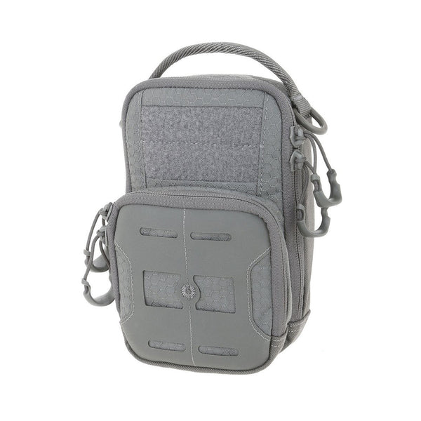 Maxpedition DEP Daily Essentials Pouch