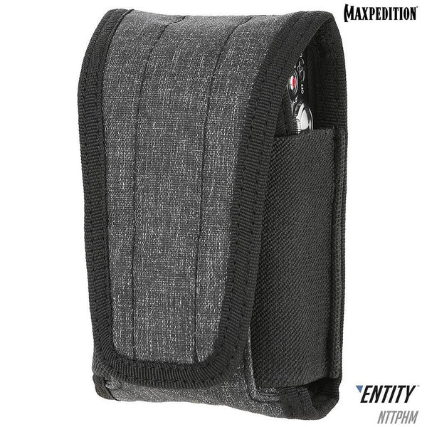 Entity™ Utility Pouch Medium