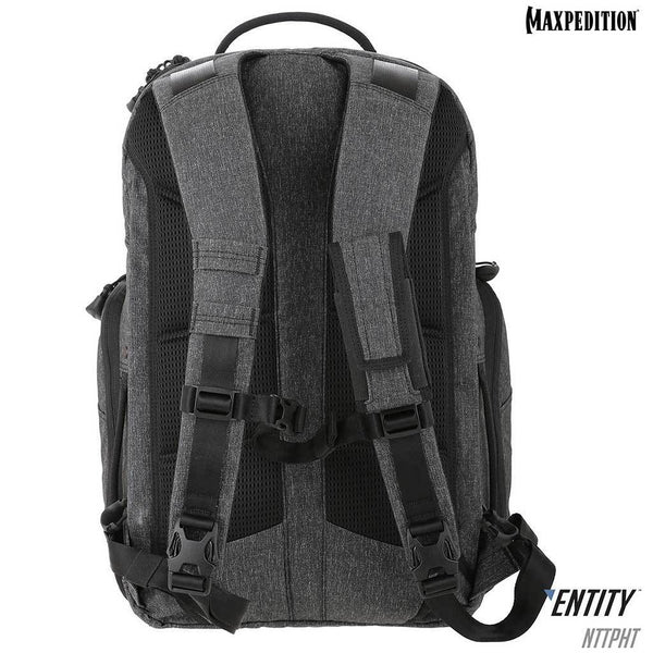 Entity™ Utility Pouch Tall
