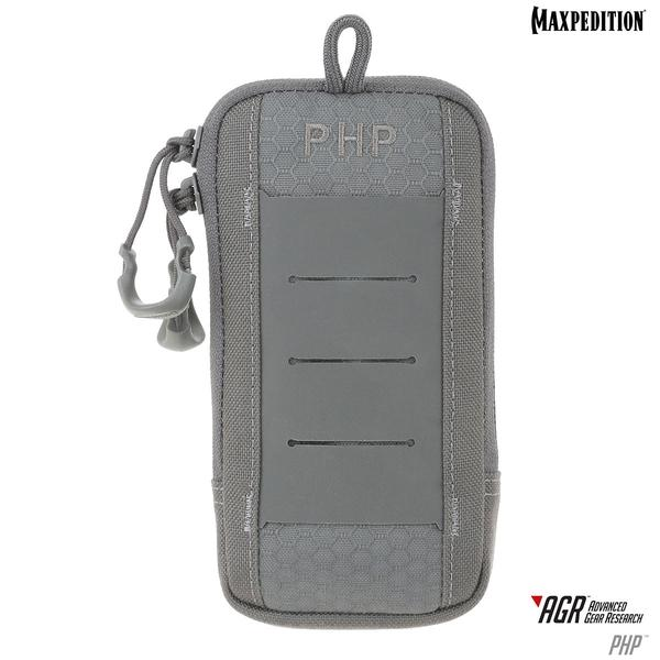 PHP iPhone 6/7/8 Pouch
