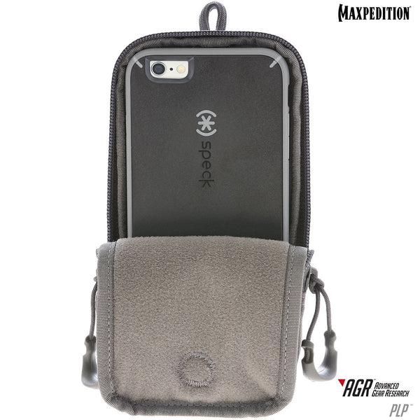PLP iPHONE 6S PLUS POUCH - MAXPEDITION