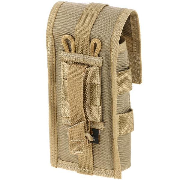 TC-2 POUCH - MAXPEDITION