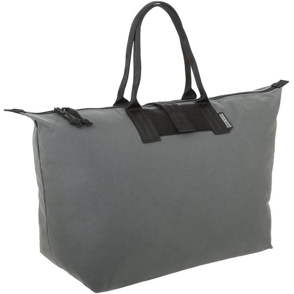 ROLLYPOLY Folding Tote