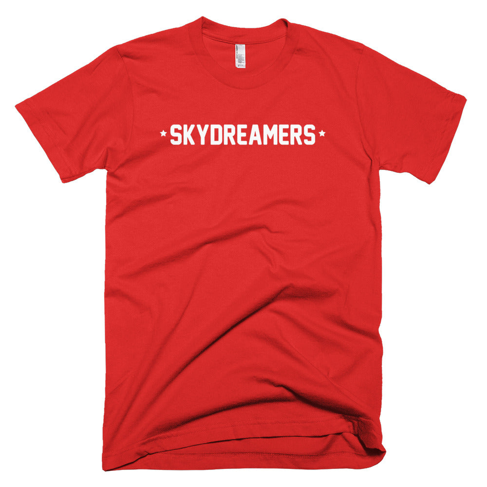 The SD DayDreamers Tee