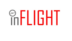 inFLIGHT apparel - the redesigned travel shirt with security features