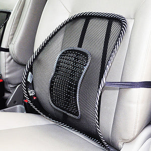 Universal Car Lumbar Support