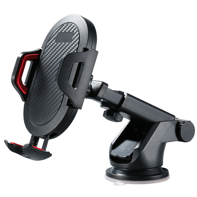Jarvis Phone Mount™