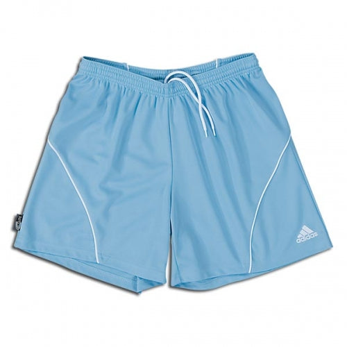 A. Wmn's Striker Short Blue-Wh