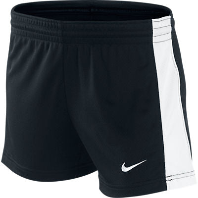 Nike Girls E3 Short