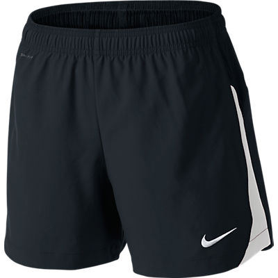 Nike WS Pasadena II Game Short