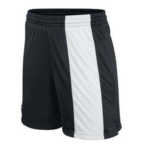 Nike Striker Short WB