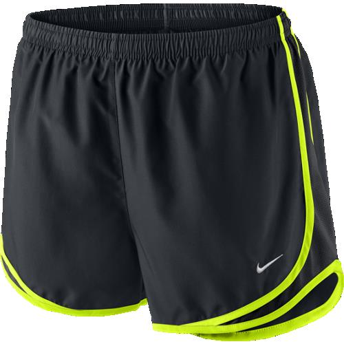 Nike W Apparel Bottoms