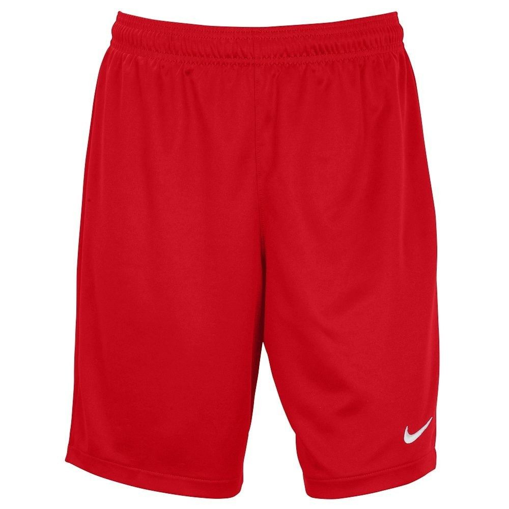 Nike US Equaliser Knit Short