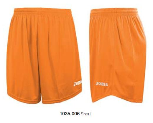 Joma Real Short