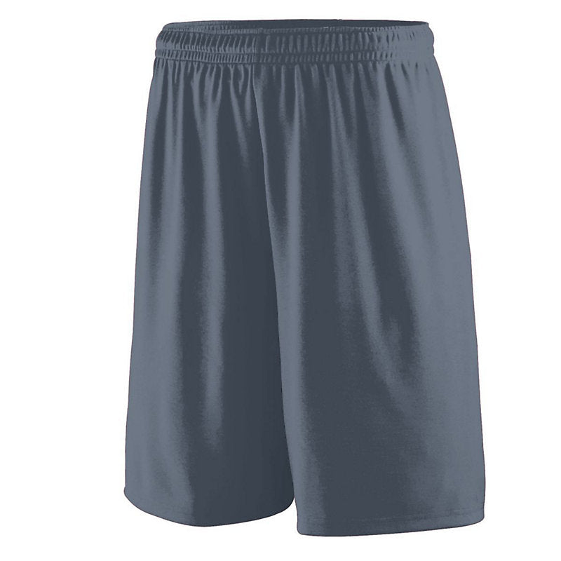 AU Training Short