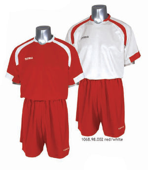 Joma Pisa Kit 4 Pieces