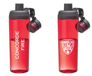 CF 30 oz. Tritan Water Bottle