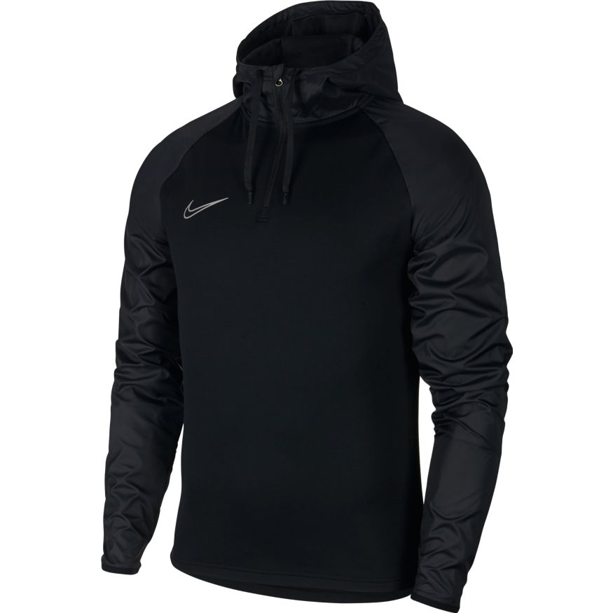 Nike Dri Fit Repel Academy