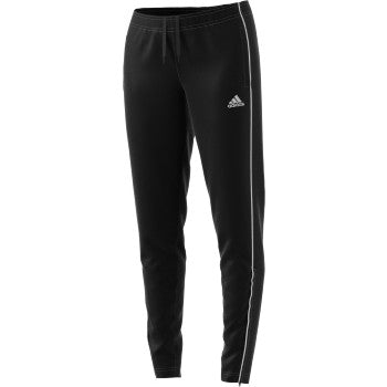 adidas Core 18 Trg Pant W