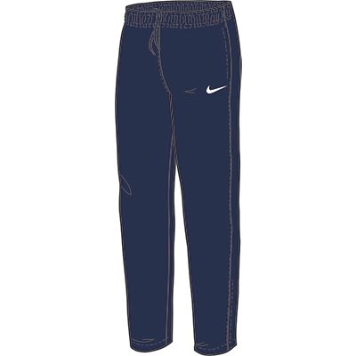 Nike Found 12 US Poly Pant