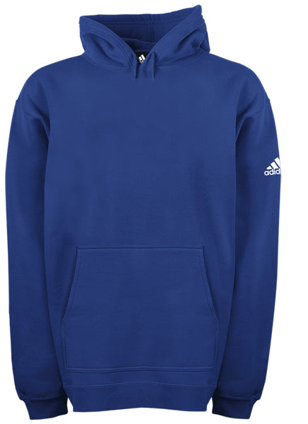 adidas 10.5 oz. Fleece Hood
