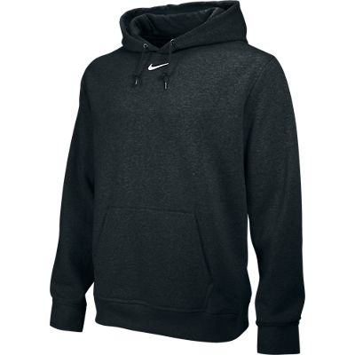 Nike Team Club Fleece H