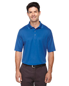 A Ash City Core 365 Mens SS P