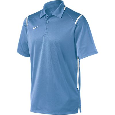 Nike Team MS Gameday Polo