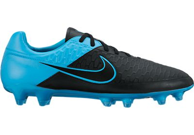 Nike Magista Orden Tech Craft FG