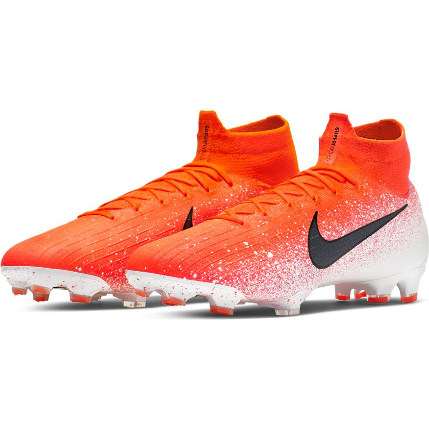 Nike Superfly 6 Elite FG Hyper Cr