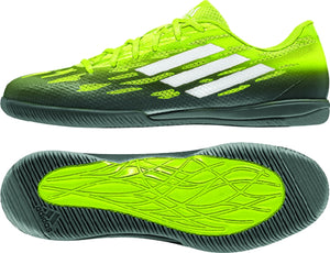 adidas ff Speedtrick Green-White