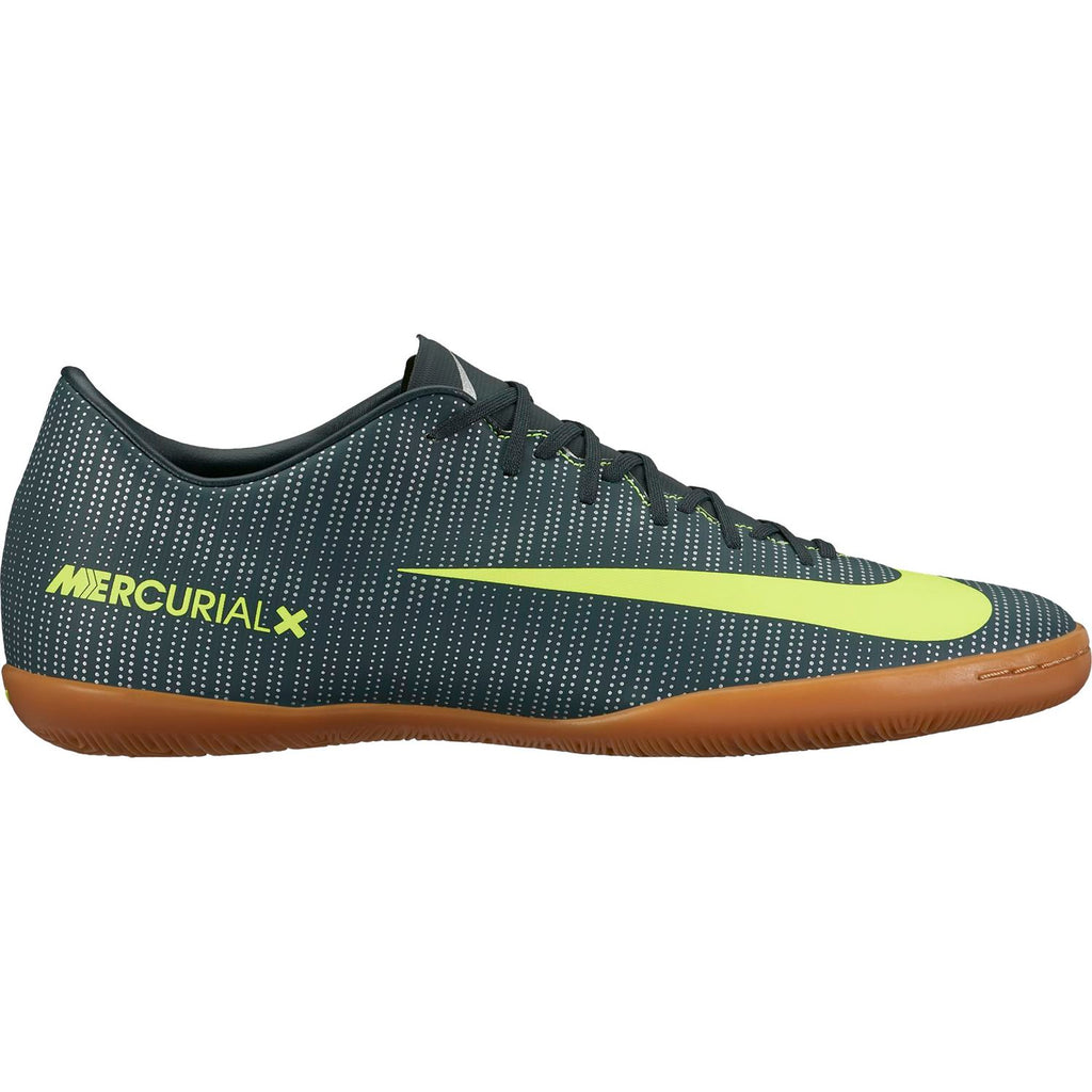 Nike Mercurial Victory VI CR7 Sea