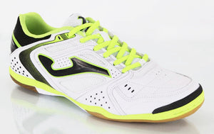 Joma Driblin 422 White-Black
