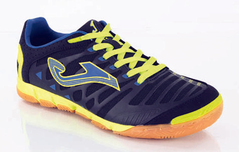 Joma Super Regate 403 Navy-Flo