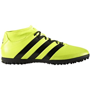 adidas Ace 16.3 Primemesh Yellow-Bl
