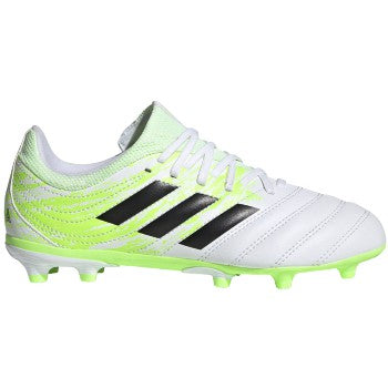 A Copa 20.3 FG J White/Black/G