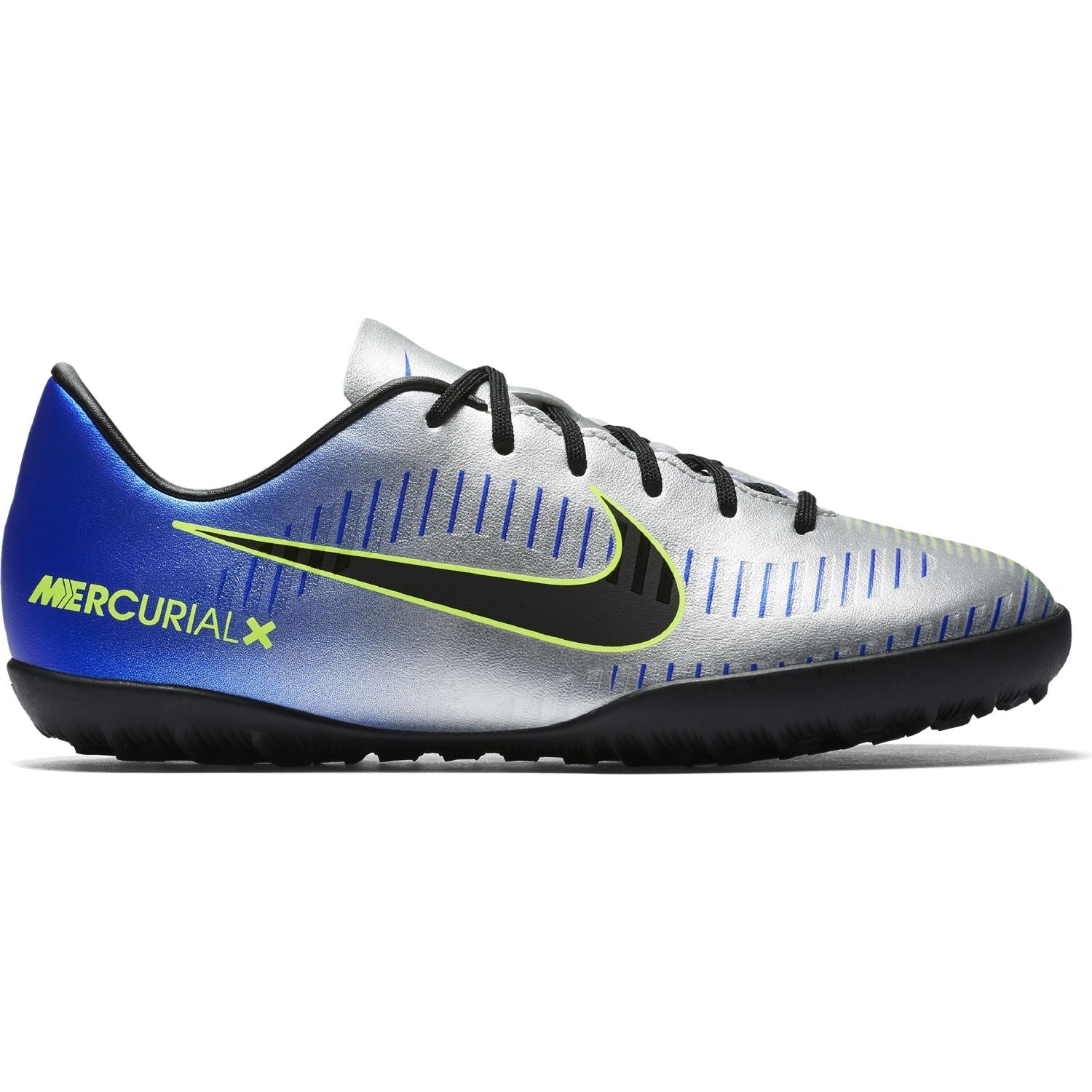 buy good biggest discount running shoes Nike JR MercurialX Victory VI TF – Training Rack