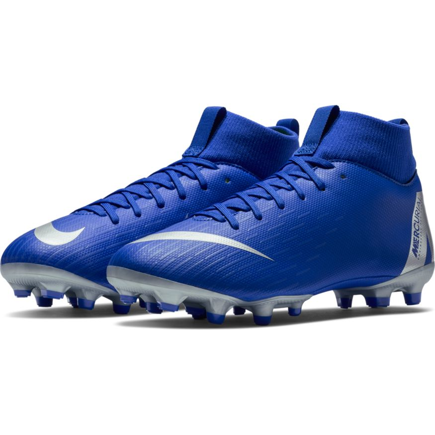 Nike JR Superfly 6 Academy GS FG Kids
