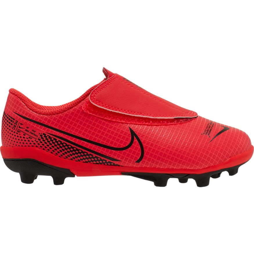 Nike JR Vapor 13 Club MG PS