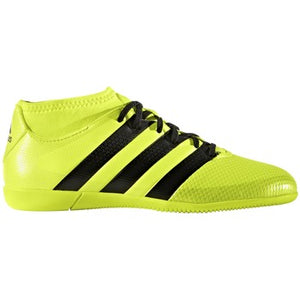 adidas Ace 16.3 Primemesh IN J Kids