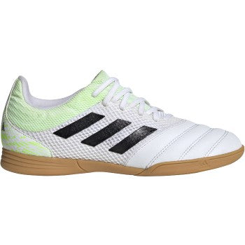 A Copa 20.3 IN J White/Black/G