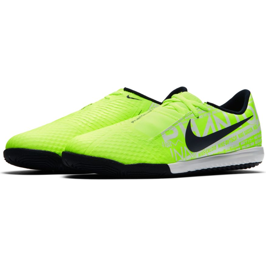 Nike JR Phantom Venom A IC Volt/O