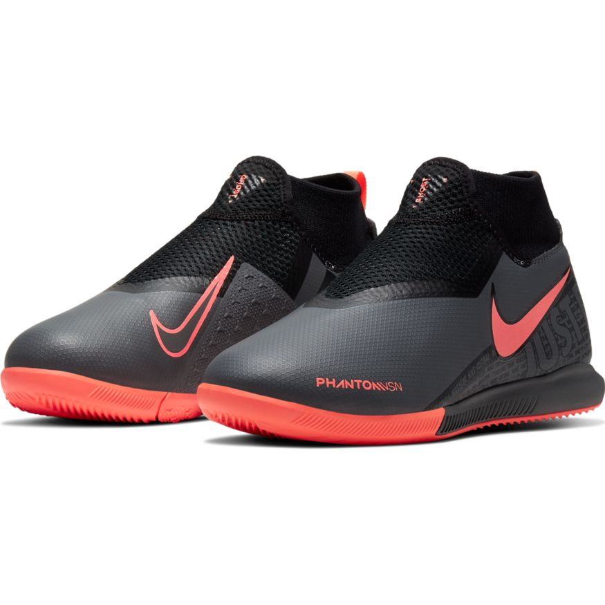 Nike JR Phantom VSNike Academy IC Da