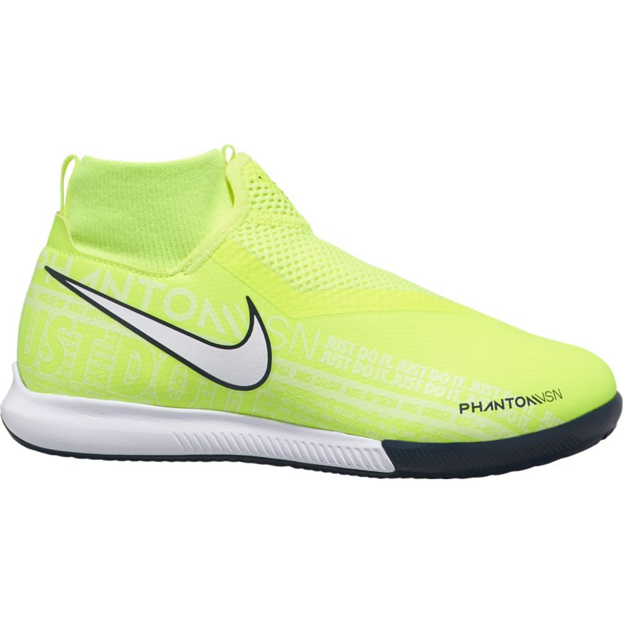 Nike JR Phantom VSNike Academy IC Vo Kids