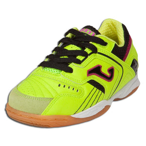 Joma Lozano 2011 Jr IN 111 Lime-L Kids